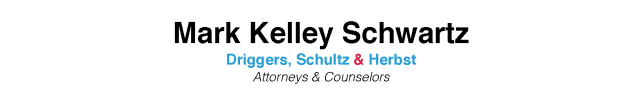 The Law Offices of Mark Kelley Schwartz, P.C. A nationwide & International Law Practice